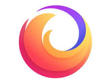 Show Bookmarks Bar in Mozilla Firefox