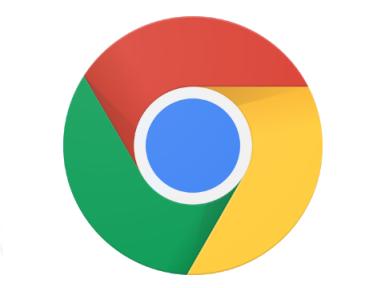 Show Bookmarks Bar in Google Chrome
