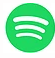 Stop Spotify Starting When You Turn On Your Computer