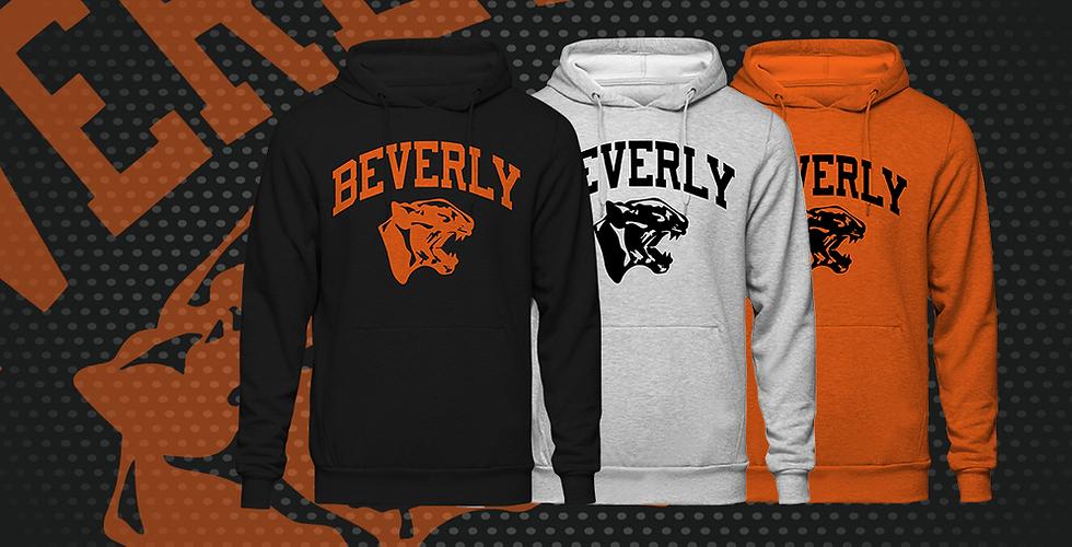 beverly hoodie banner.png