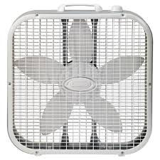 Lasko Box Fan.jpg