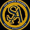 Saints Academy Canvas.png