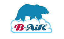 BAIR-Logo.jpg