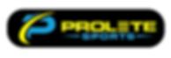 Prolete Logo.png