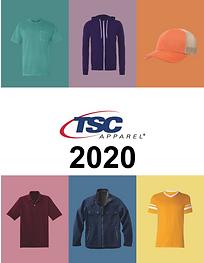 tsc apparel.png