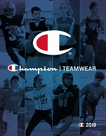 Champion Catalog Cover.png