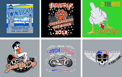 SCREEN PRINT EXAMPLES.png