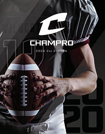 CHAMPRO.jpg