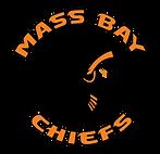 mass bay hockey towels.png