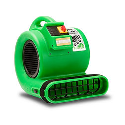 green-b-air-blower-fans-ba-gp-1-gn-64_10