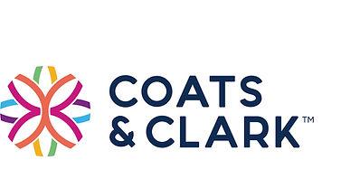 CC New Logo.jpg
