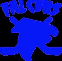 falcons webstore logo.png