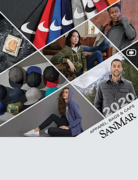 sanmar catalog 2020.png