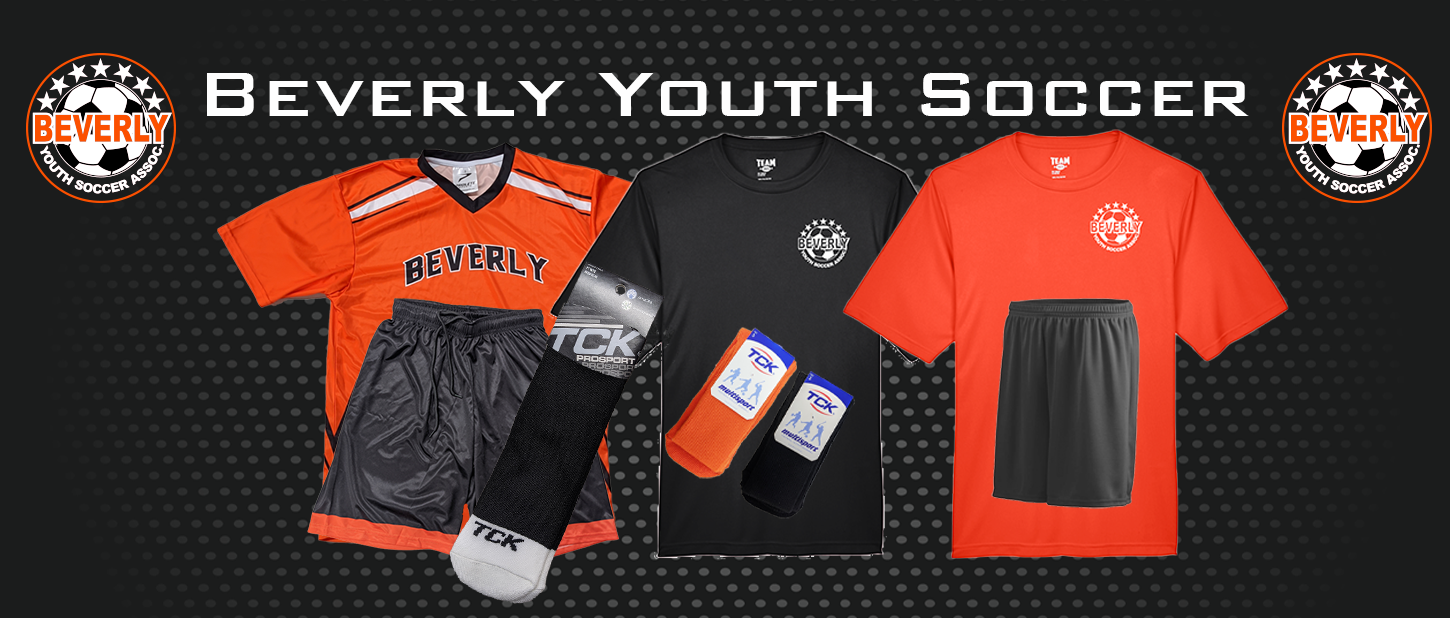 beverly youth soccer.png