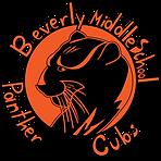 BMS_Logo_Orange_Black.png