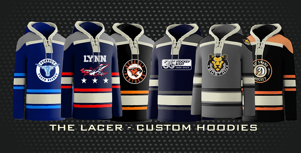 HOME PAGE BANNER - lacer.png