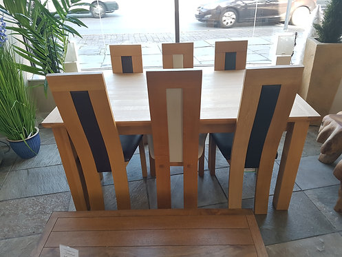 Charisma Dining Chair