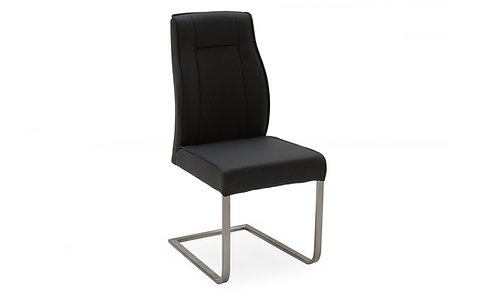 Lucien Dining Chair