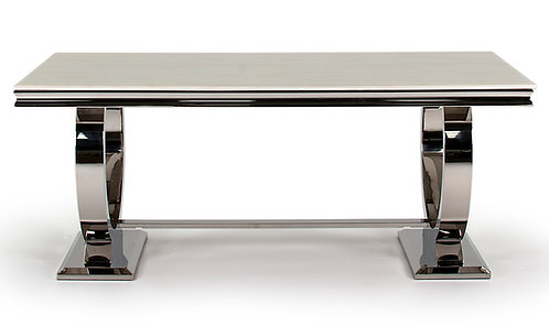 Orianna Dining Table