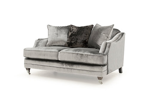 2 SEATER SOFA side view