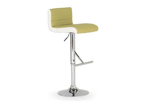 vivid bar stool