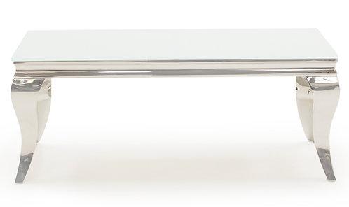 Nero Coffee Table (White)