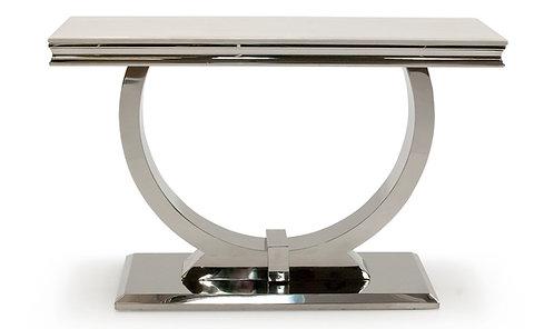 Orianna Console Table