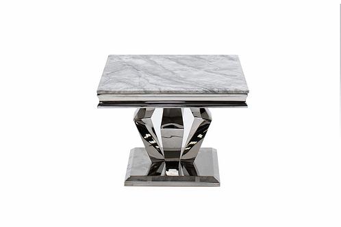 Arcturus Lamp Table