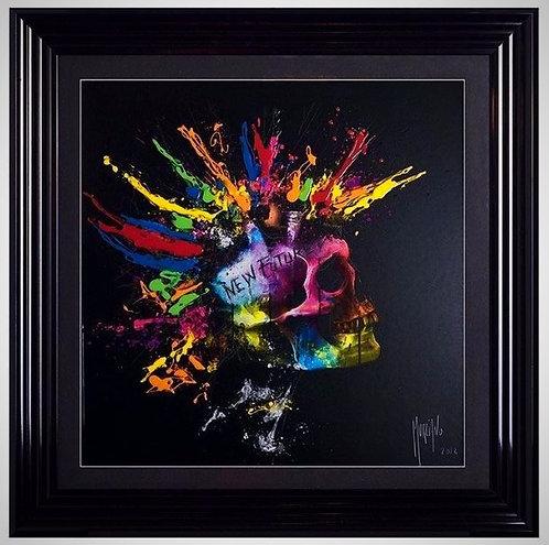 Patrice-Murciano-Liquid-Art