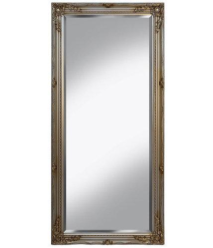 Seattle Large Mirror (champ)