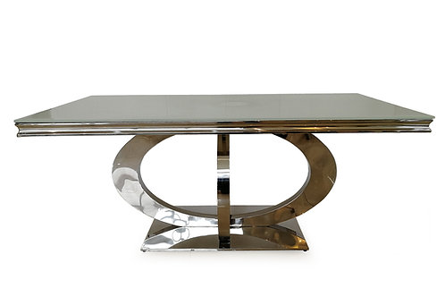 Zodiac Dining Table