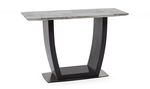 Lucien Console Table
