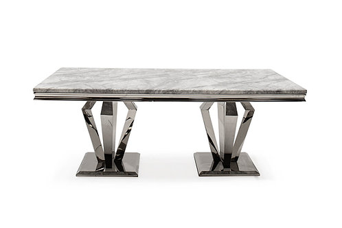 Arcturus Dining Table