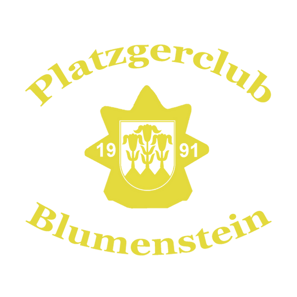 Logo-PCB-Transparent.png