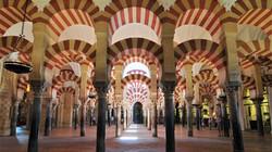 mezquita-catedral-de-cordoba__1280x720