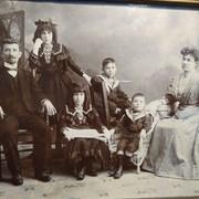 Novedades del archivo histórico, literario y de imágenes