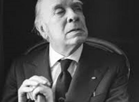 Ezequiel Martínez Estrada y Jorge Luis Borges en contexto