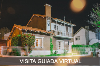 Visita guiada virtual