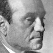 126 aniversario del nacimiento de Ezequiel Martínez Estrada