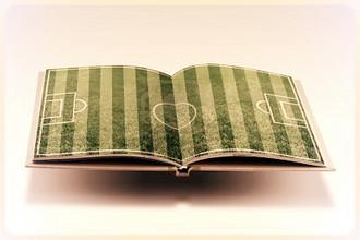 El Fútbol Según Martínez Estrada.