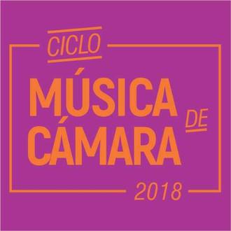 Ciclo Música de Cámara 2018