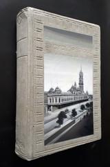 Livro de Pedra. Museu da Língua Portuguesa, 2019.