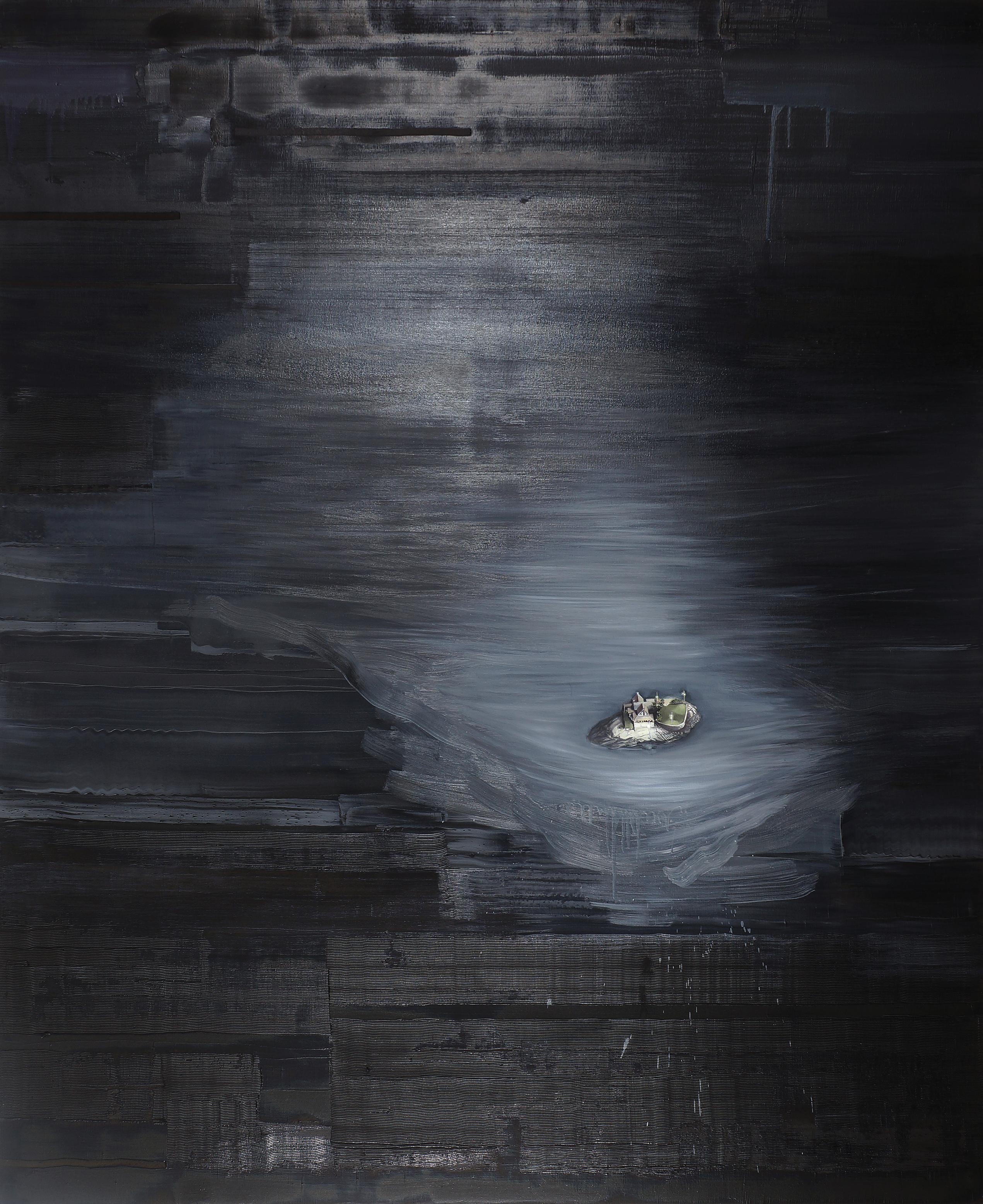 Dark Lands n.2