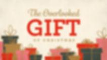 19-12-22 Overlooked Gift - WEB.jpg