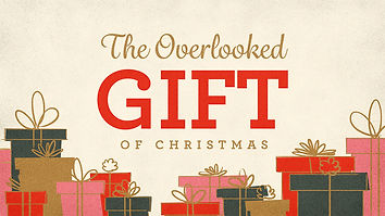 19-12-22 Overlooked Gift - WEB.jpg