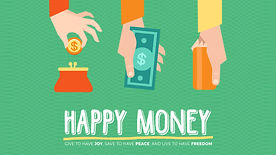 18-11-11 Happy Money - WEB.jpg