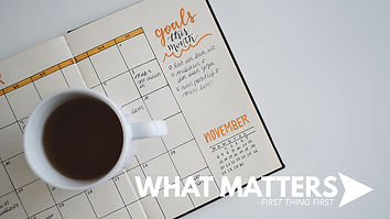 19-11-3 What Matters - WEB.jpg