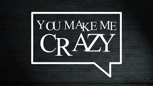 18-9-16 Crazy - WEB.jpg