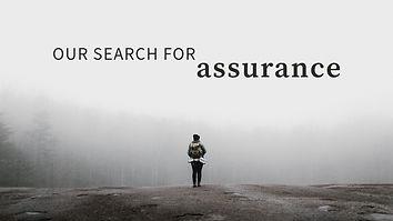 19-12-8 Assurance - WEB.jpg
