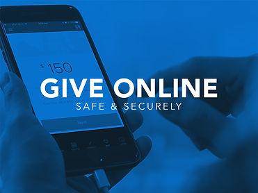 give_online-title-1-Standard 4x3.jpg
